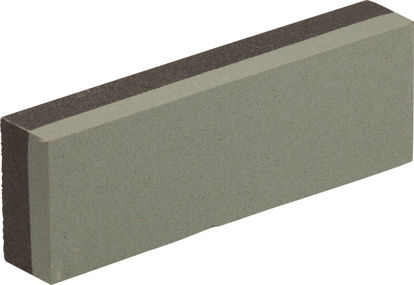 Picture of Lotus LSS006 Sharpening Stone