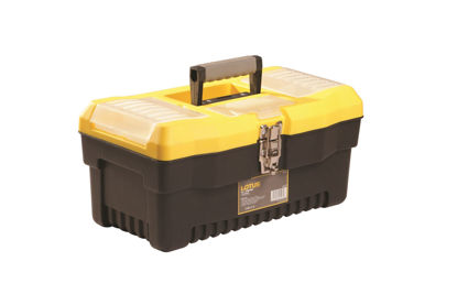 Picture of Lotus LTB488 Tool Box 16""