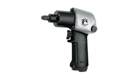 Picture for category Pneumatic Impact Wrench