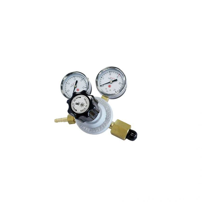 Picture of Harris Nitrogen Regulator, #25-180-580