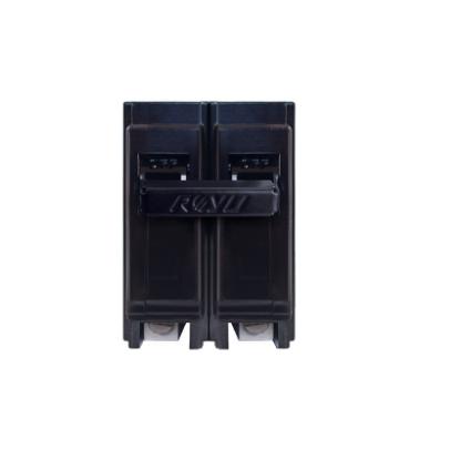 Picture of Royu Circuit Breaker Plug-in Type Mechanical Lug Terminal