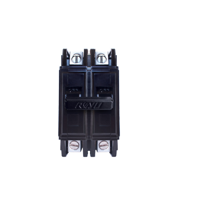 Picture of Royu Circuit Breaker Bolt-On Type Mechanical Lug Terminal