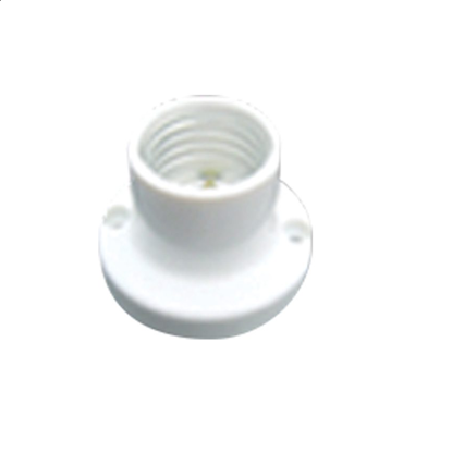 """Picture of Firefly E27 Ceiling Receptable 2 1/4"""" FEDCRC102"""