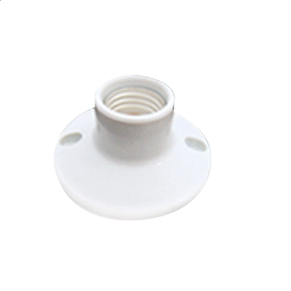 """Picture of Firefly E27 Ceiling Receptable 3 1/2""""  FEDCRC103"""