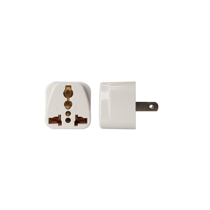 Picture of Firefly Universal Adapter FEDPL105