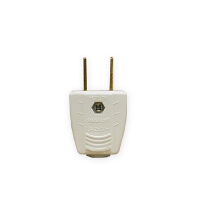 Picture of Firefly Regular 3A Plug FEDPL106