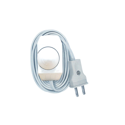 Picture of Firefly Dimmer 250 Watts ECSDM101