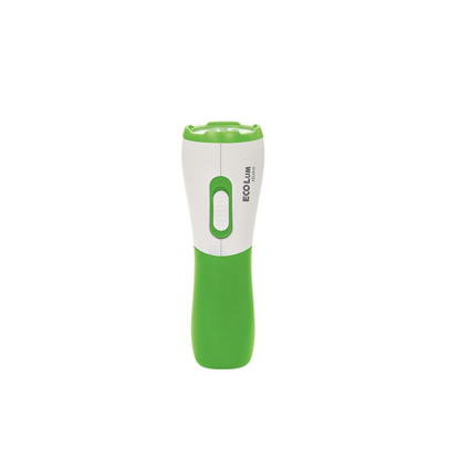 Picture of Firefly Handy Torch Light EEL541G (Green)