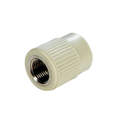 Picture of Royu Female Adapter