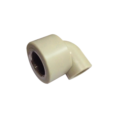 Picture of Royu Female Threaded Elbow Reducer RPPFE20x25