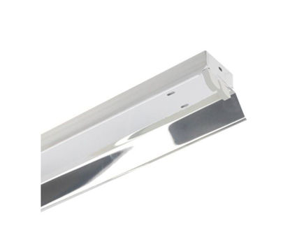 Picture of Firefly Industrial Type with Aluminum Reflector ESLIA1X20/0