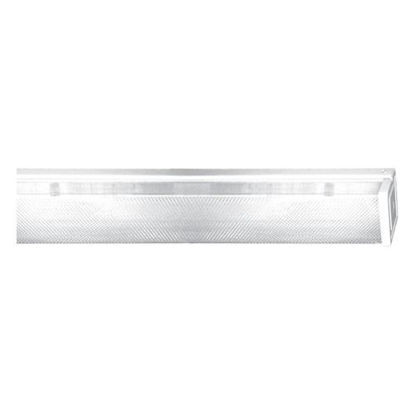Picture of Firefly Prismatic Type Magnetic for Straight FL Tube ELSSPL1X40/0