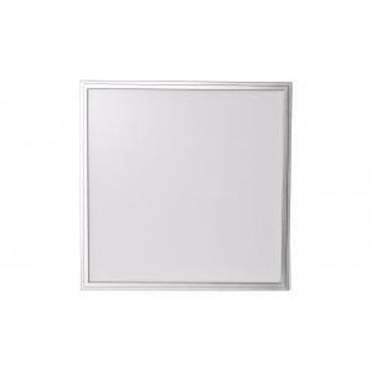Picture of Firefly Panel Light ELU304DL/1