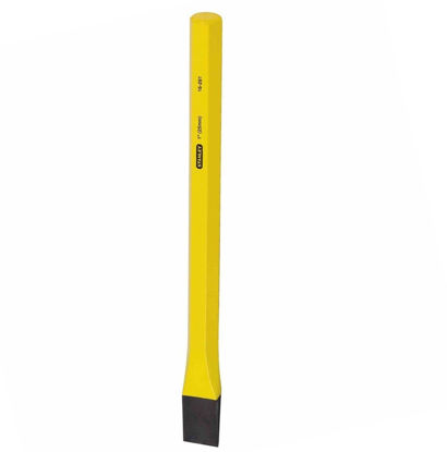 Picture of Stanley Cold Chisel ST16291
