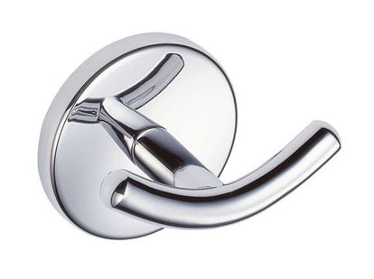 Picture of Eurostream Apostles Double Robe Hook DZB3941100CP