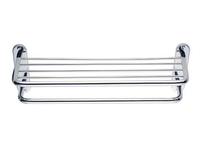 Picture of Eurostream Double Towel And Rack Rail DZD00523