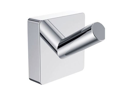 Picture of Eurostream Series Single Towel Bar DZB8701200CP
