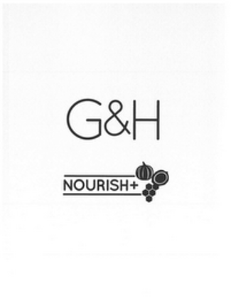 Picture for manufacturer G & H