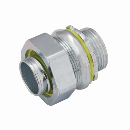 Picture of Liquidtight Connectors Straight
