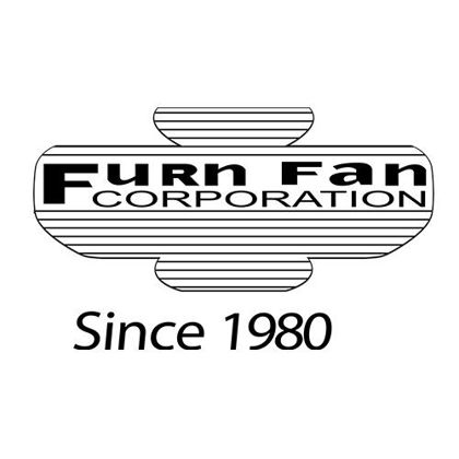 Picture for manufacturer Furn Fan Corporation