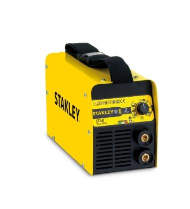 Picture of Stanley Inverter MMA Welding Machine ST61331