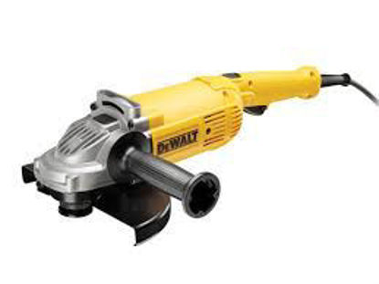Picture of Dewalt Grinder, D28491-B1