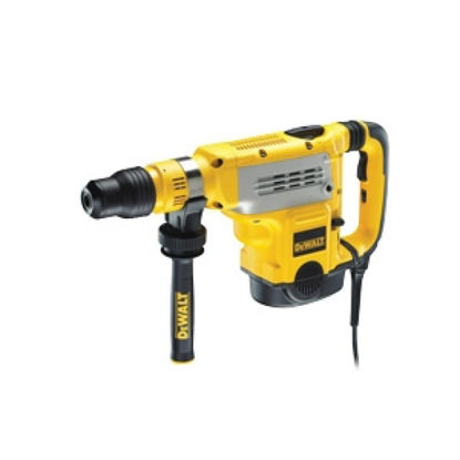 Picture of Dewalt Rotary Hammer, D25733K-B1