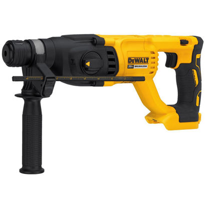 Picture of Dewalt Rotary Hammer, D25033K-B1