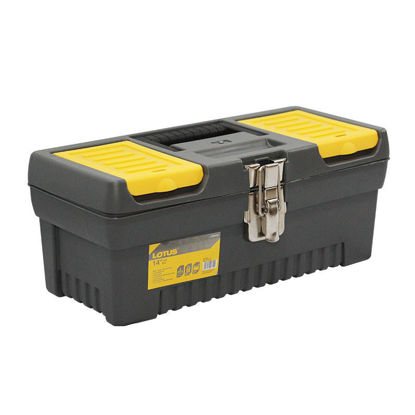 Picture of Lotus Tool Box LTTSTB1400