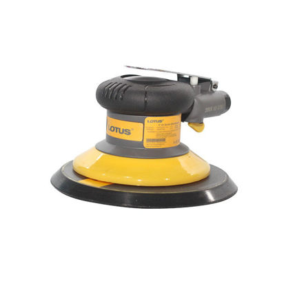 """Picture of Lotus Air Sander 6"""" (SIDE EXHAUST)  LT65SSX"""