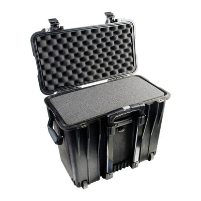 Picture of 1440 Pelican- Protector Top Loader Case