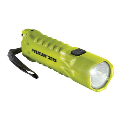 Picture of 3315 Pelican- Flashlight