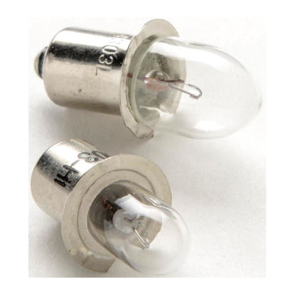 Picture of 4303 Pelican - Replacement Lamp (Set of 2)