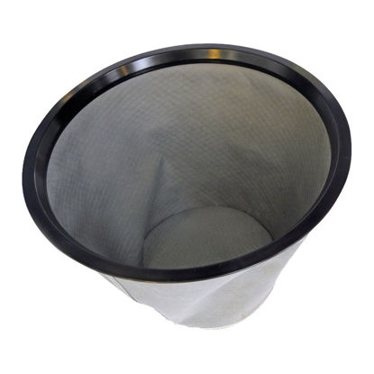 Picture of Absorbing Dust Filter- NFVA80119