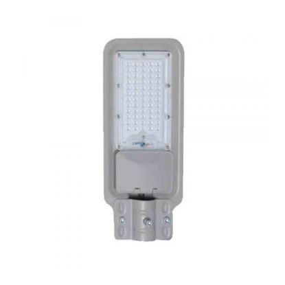 Picture of LED Road Light 60W