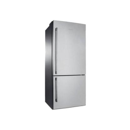 Picture of Refrigerator RL4013EBASL