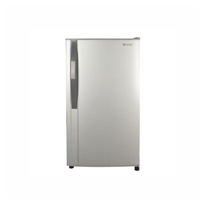 Picture of Panasonic 1-Door Refrigerator NR-A7413ES