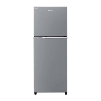 Picture of Panasonic 2-Door Top Freezer NR-BL308PS
