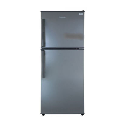 Picture of Panasonic 2-Door Top Freezer NR-BP7617Q