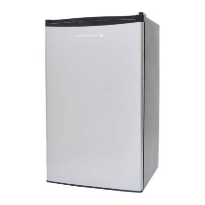 Picture of Kelvinator Personal Refrigerator KPR122MN