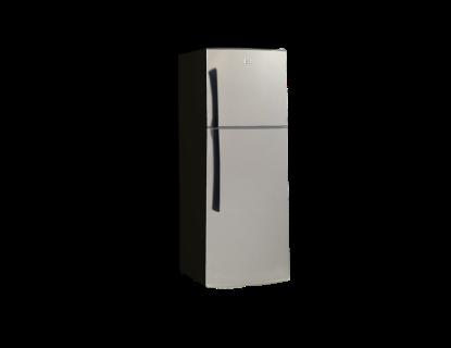 Picture of Markes Two Door Semi Inverter - MRT-375BKH