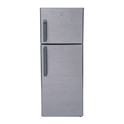 Picture of Whirlpool Two Door Refrigerator- 6WBN858 SV