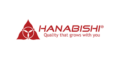 Picture for manufacturer Hanabishi
