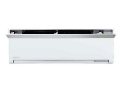 Picture of PANASONIC CS/U-VU12SKQ 1.5HP, Inverter