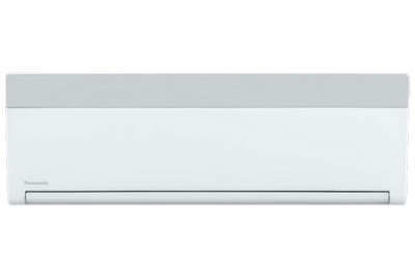 Picture of PANASONIC CS/U-VU9SKQ 1HP, Premium Inverter