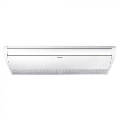 Picture of SAMSUNG AC048MNCDKH/VN 5HP, Inverter | Order Basis