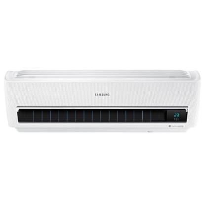 Picture of SAMSUNG AR10NVPXAWKNT 1 HP, Premium Inverter, Windfree