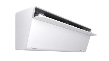 Picture of Panasonic Elite Inverter CS/CU-VU18UKQ