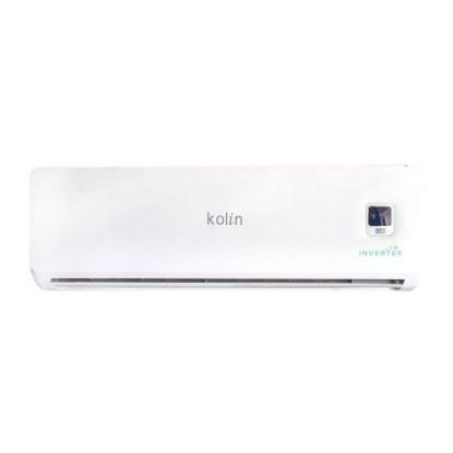 Picture of Kolin Inverter Split Type-KSM-IW25-4F1M