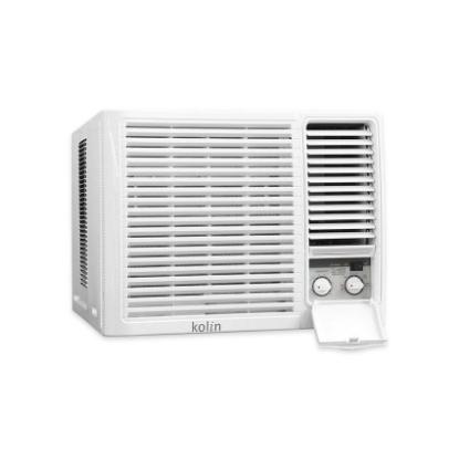 Picture of Kolin Inverter Window Type - KAG-250HME4